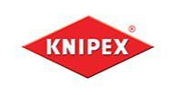 德國Knipex