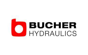 瑞士Bucher