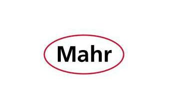 德國Mahr